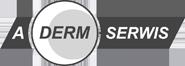 A-Derm-Serwis - Usługi z zakresu dermatologii, dermatochirurgii, medycyny estetycznej: laser CO, makijaż permanentny, kosmetyka, depilacja laserowa, kwas hialuronowy, powiększanie ust itp