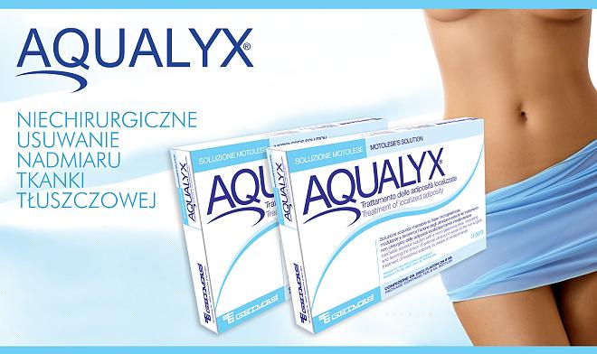 aqualyx2