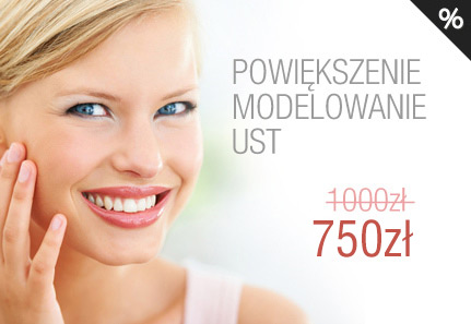 modelowanie_promo