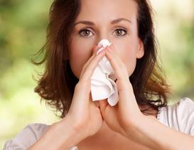 testy alergiczne częstochowa sobieskiego